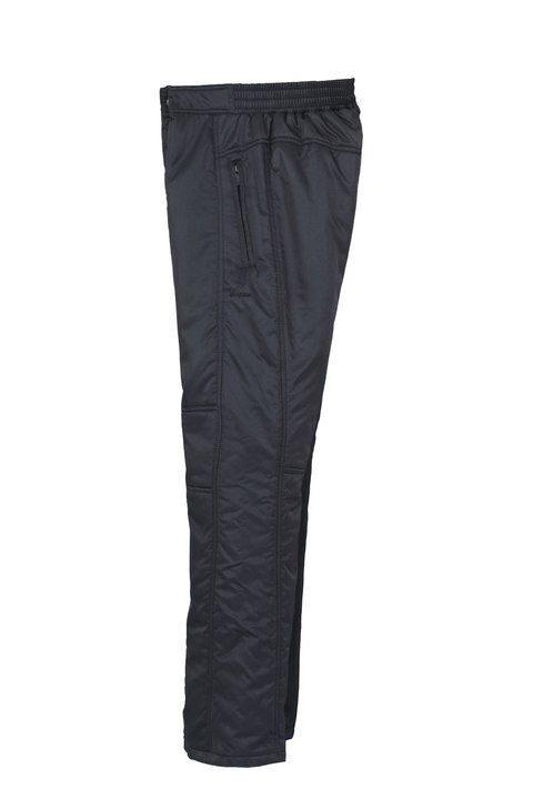 Зимние костюмы женские для прогулок с доставкой