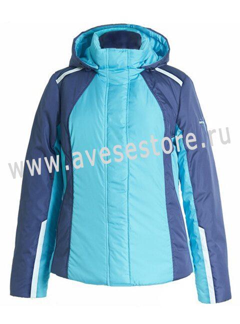 Женские спортивные зимние костюмы доставка