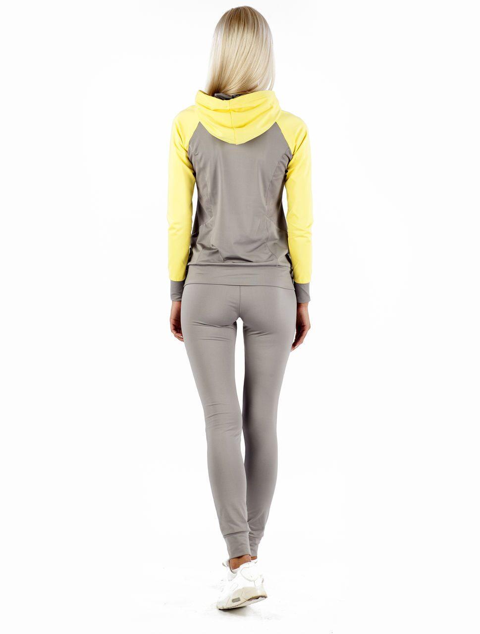 Спортивные костюмы для фитнеса женские