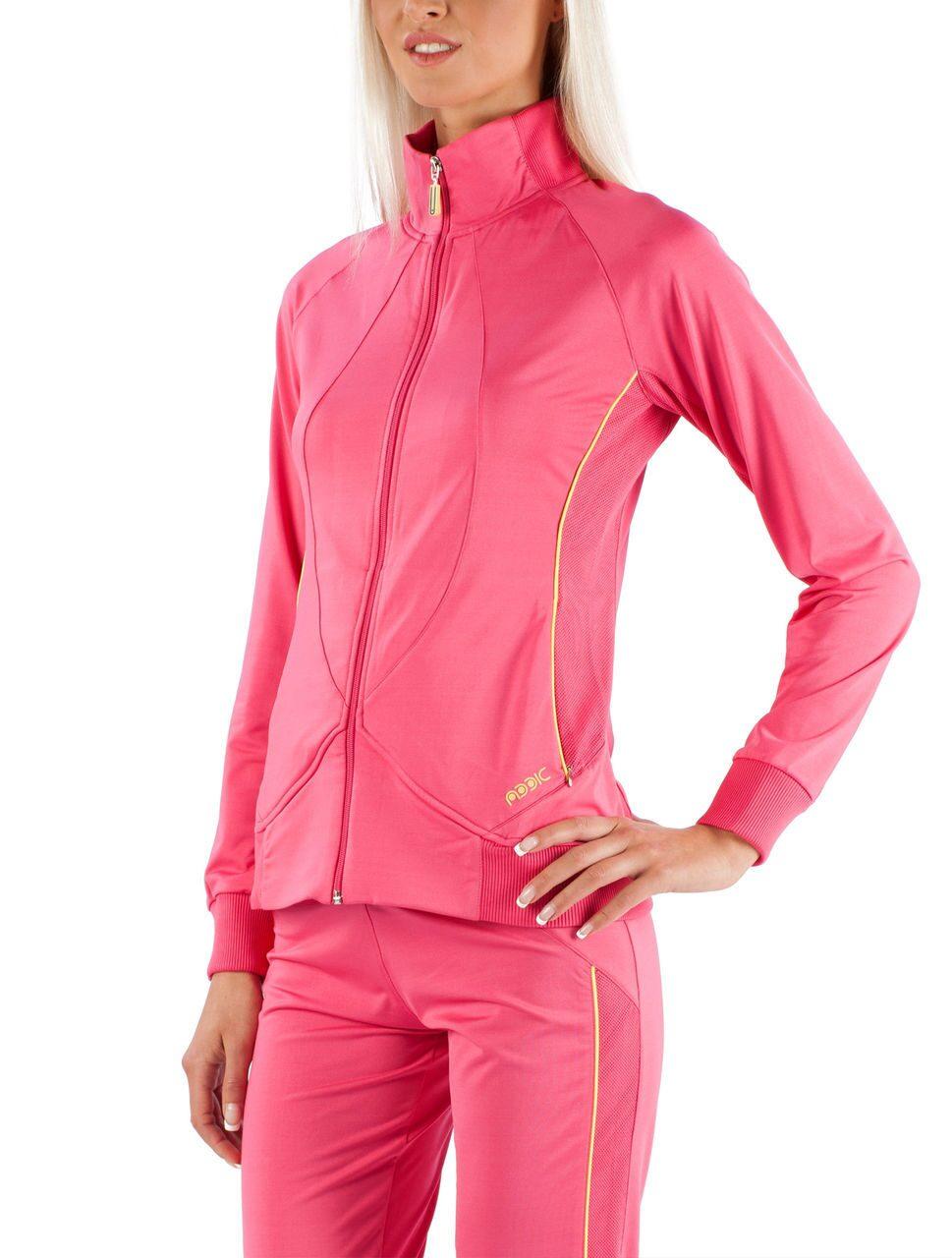 Купить костюм для фитнеса женский