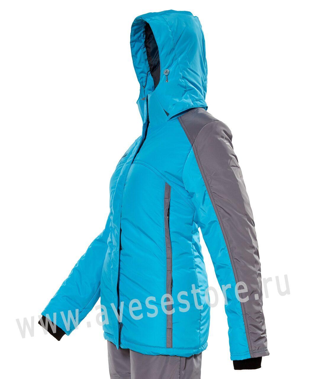 Ботинки тимберленд женские с чем носить зимой