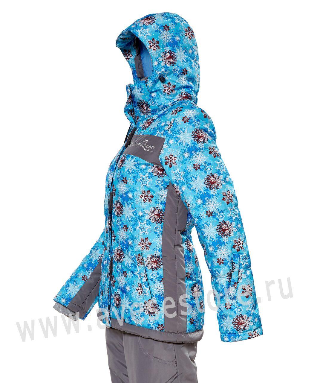 Берклайн эксклюзив одежда больших размеров