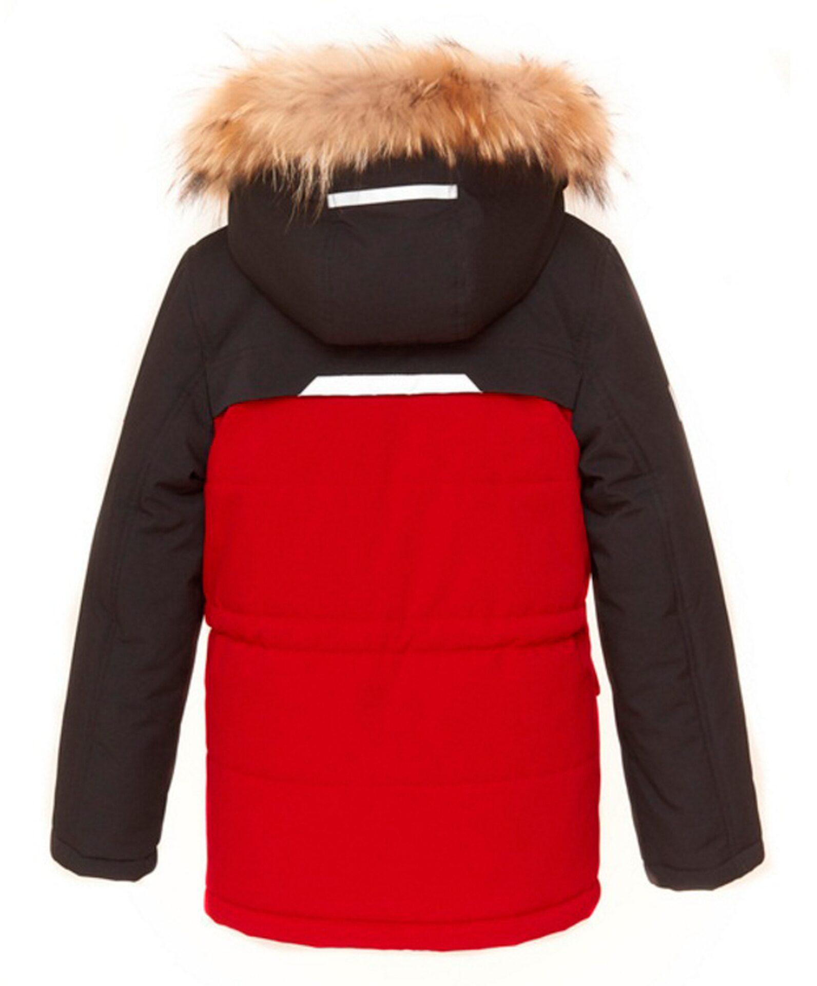 Женский зимний спортивный костюм купить в москве недорого