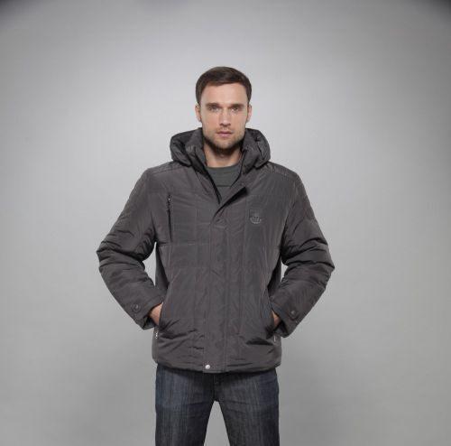для модниц! - Модели Кожаных Курток
