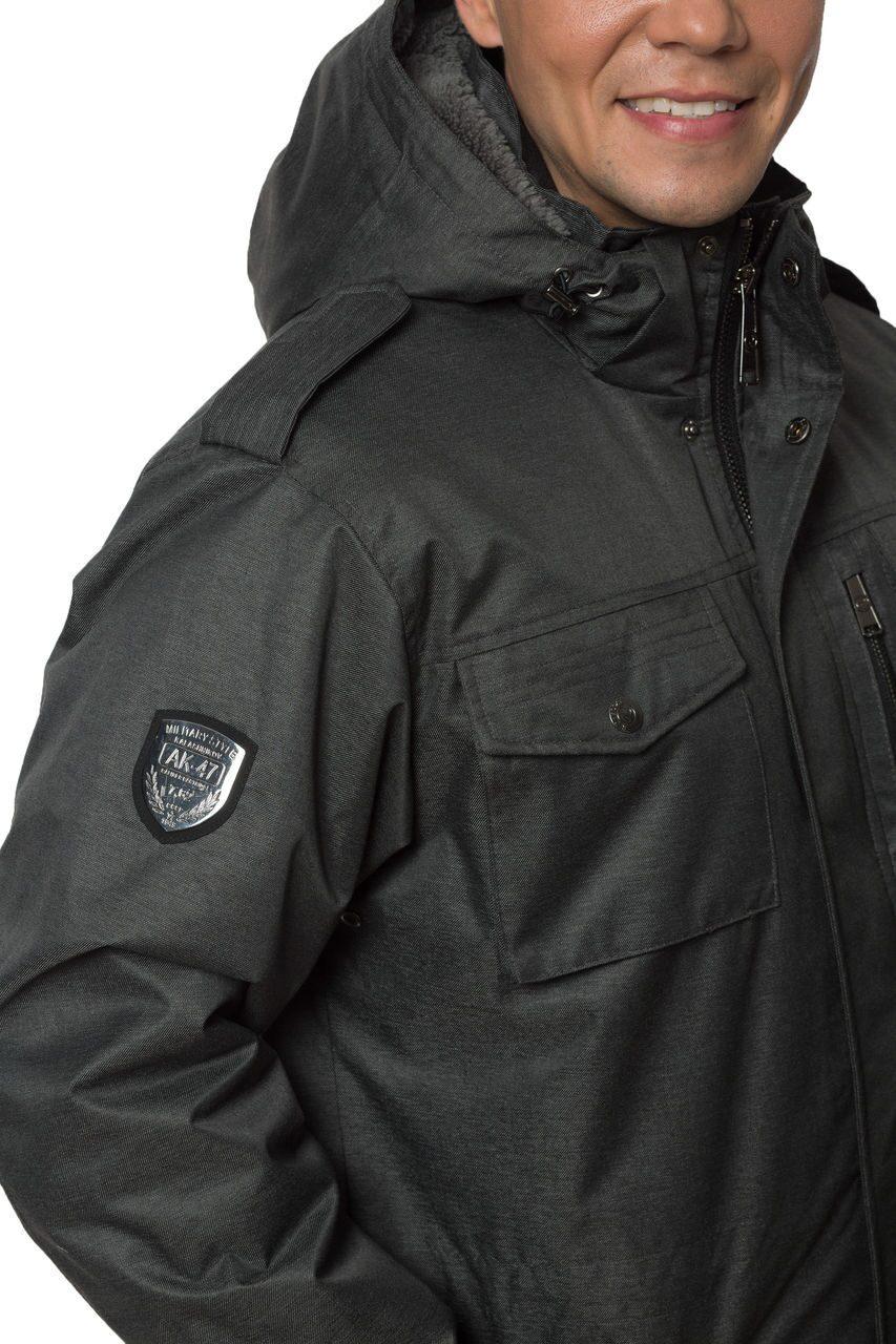 Куртка Пилот Женская Купить