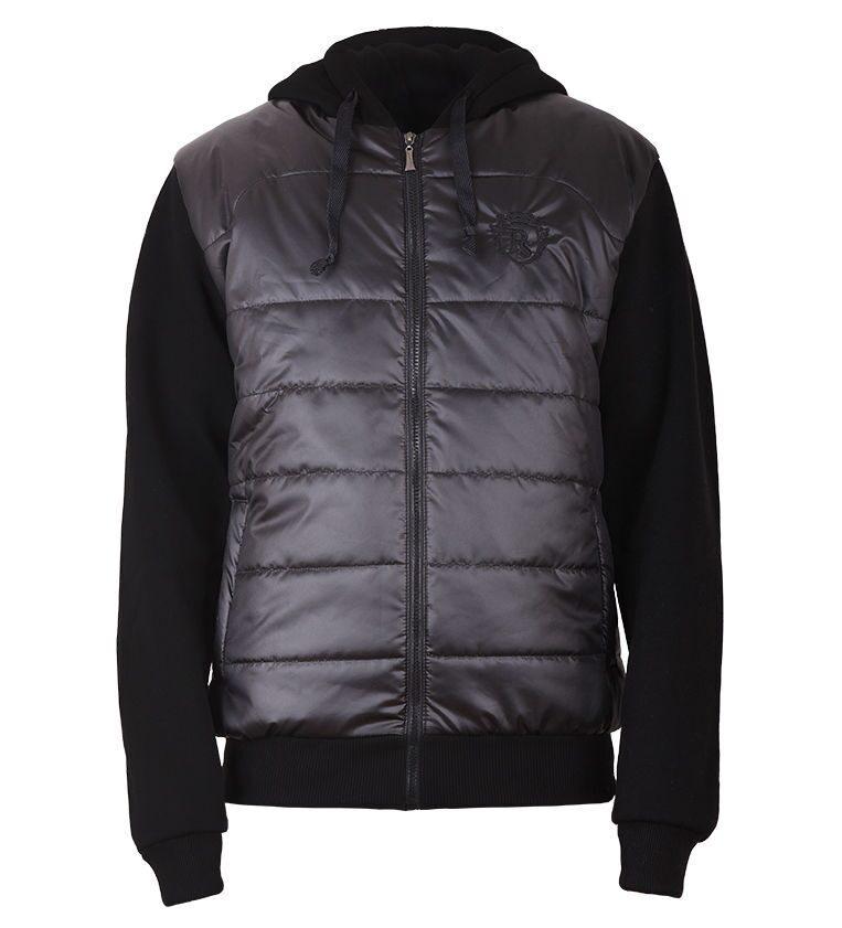Спортивные осенние куртки