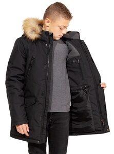 зимняя_куртка_на_подростка_аляска