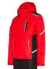 d57c527b017a Мужской зимний костюм для прогулок и спорта М-244 кр